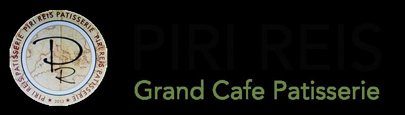 www.pirireiscafe.nl